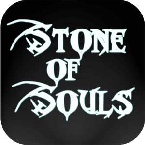 Stone Of Souls HD icon