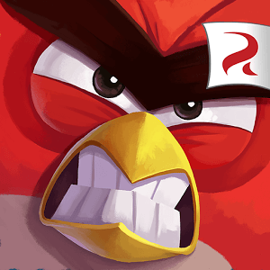 دانلود انگری بیردز Angry Birds 2 v2.17.3 بازی پرندگان خشمگین 2 اندروید