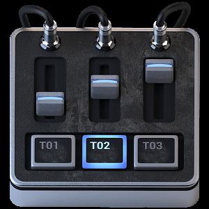 دانلود G-Stomper Studio 5.6.4.2 - استدیو ساخت موزیک اندروید