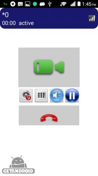 دانلود کالگرام Callgram - Telegram free calls 1.2.4 - برنامه تلگرام با تماس صوتی برای اندروید