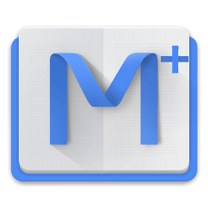 دانلود مون ریدر پرو Moon+Reader Pro 4.1.2 - بهترین نرم افزار مطالعه کتاب در اندروید