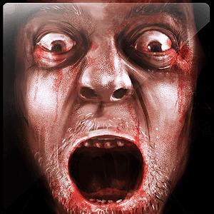 دانلود Sybil: Castle of Death 1.2.2 بازی استراتژیکی جدید قلعه مرگ اندروید