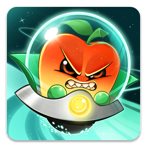 Fruit Attacks icon