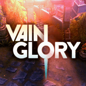 دانلود وین گلوری Vainglory 2.10.1 – بازی خودستایی اندروید