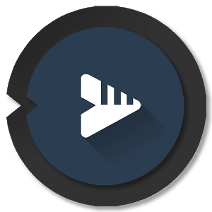 BlackPlayer EX اندروید APK