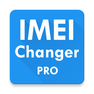 XPOSED IMEI Changer Pro