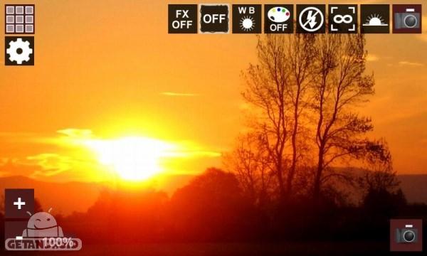 Zoom Camera Pro 7.5 برنامه عکاسی و فیلمبرداری حرفه ای اندرویددانلود Zoom Camera Pro 7.5 برنامه عکاسی و فیلمبرداری حرفه ای اندروید
