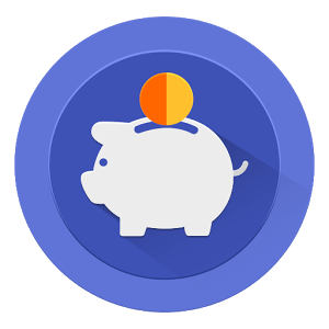 Personal Finances icon