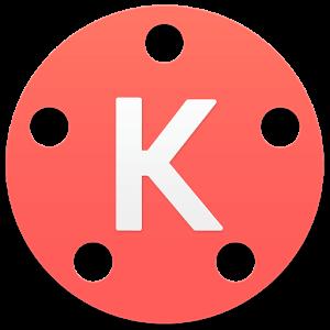 دانلود KineMaster Pro – Video Editor FULL 4.0.0.9176 - برنامه ویرایش ویدیو در اندروید