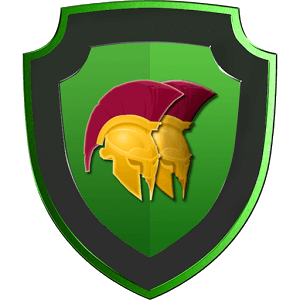 دانلود AntiVirus Android. v2.5.5 بهترین و گرانترین برنامه آنتی ویروس اندروید