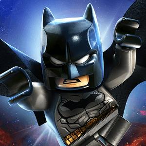 دانلود LEGO® Batman: Beyond Gotham 1.03.14 – بازی بتمن لگو اندروید