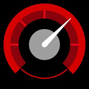 دانلود 4Gmark (3G / 4G speed test) 2.1 برنامه تست سرعت اینترنت اندروید
