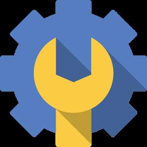 دانلود Google Admin 2016112002 برنامه گوگل ادمین اندروید