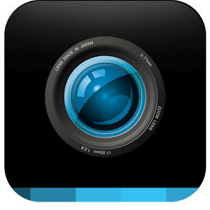 PicShop - Photo Editor اندروید APK
