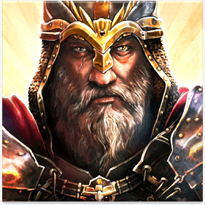 Age of Lords: Legends & Rebels اندروید APK