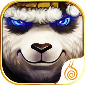 دانلود Taichi Panda 2.4 – بازی نقش آفرینی پاندا تایچی اندروید