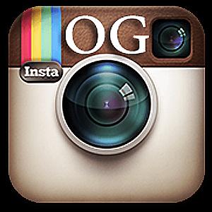دانلود او جی اینستاگرام OGInstagram+ 7.12.0 برنامه اینستاگرام پلاس اندروید اندروید