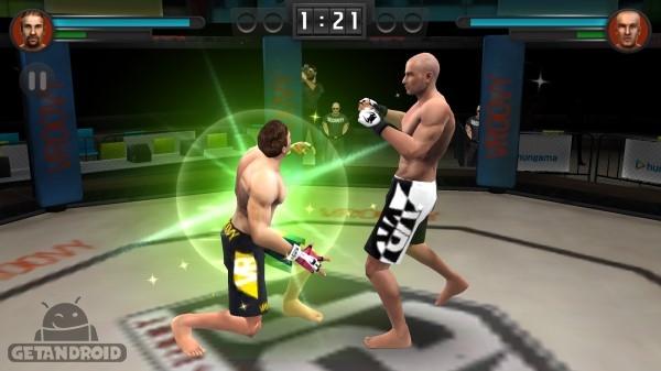 نتیجه تصویری برای بازی مبارزه ای