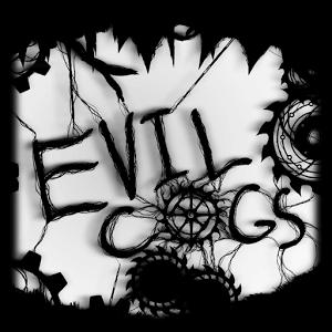 دانلود Evil Cogs 2.3 – بازی دندان های شیطان اندروید