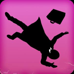 دانلود FRAMED 1.1 – بازی پازلی روایتی اندروید