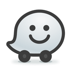 Waze Social GPS Maps & Traffic APK