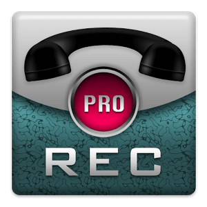 1440856396_call-recorder-pro-logo.png