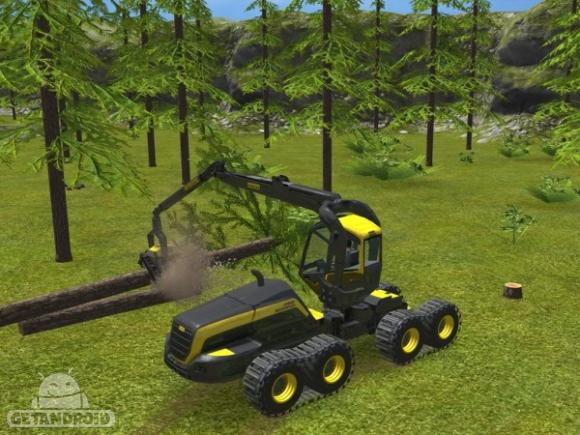 1438845491 farming simulator 16 3 دانلود Farming Simulator 16 v1.0.0.0 – بازی شبیه ساز کشاورزی 2016 اندروید+مود+دیتا