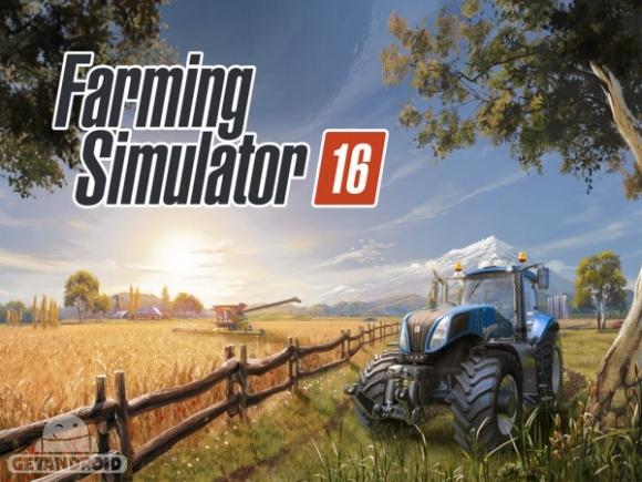 1438845521 farming simulator 16 1 دانلود Farming Simulator 16 v1.0.0.0 – بازی شبیه ساز کشاورزی 2016 اندروید+مود+دیتا