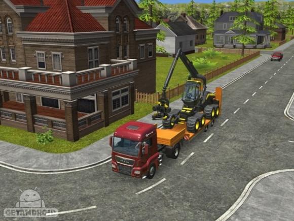 1438845529 farming simulator 16 5 دانلود Farming Simulator 16 v1.0.0.0 – بازی شبیه ساز کشاورزی 2016 اندروید+مود+دیتا