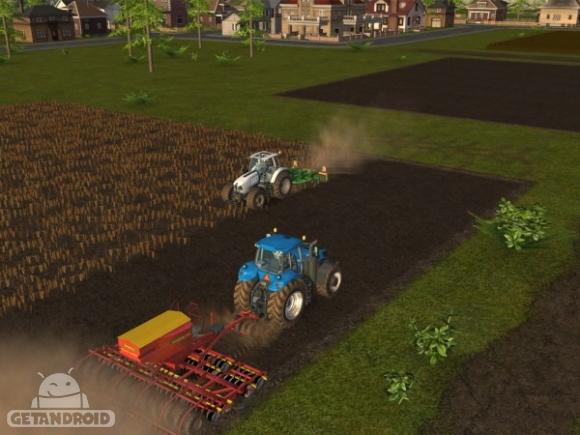 1438845544 farming simulator 16 4 دانلود Farming Simulator 16 v1.0.0.0 – بازی شبیه ساز کشاورزی 2016 اندروید+مود+دیتا