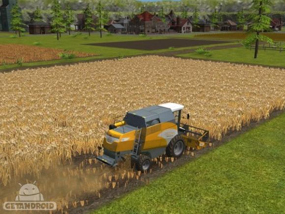 1438845571 farming simulator 16 2 دانلود Farming Simulator 16 v1.0.0.0 – بازی شبیه ساز کشاورزی 2016 اندروید+مود+دیتا