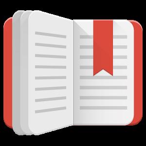 دانلود FBReader 2.6.3 - برنامه مشاهده کتاب های الکترونیکی در اندروید