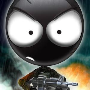دانلود Stickman Battlefields 1.8.1 – بازی اکشن مولتی پلیر اندروید