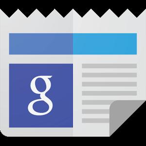 دانلود Google News & Weather 3.4.8 برنامه اخبار و آب و هوا گوگل اندروید