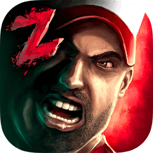 Zombie Survival: Apocalypse icon