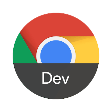 دانلود Chrome Dev 49.0.2619.0 – نسخه Dev مرورگر گوگل کروم اندروید