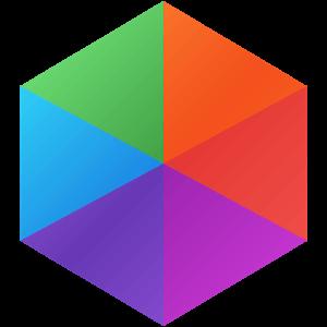 دانلود Hexlock Premium – App Lock Security 2.0.132 برنامه قفل هوشمند برنامه های اندروید