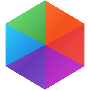 Hexlock - App Lock Security icon