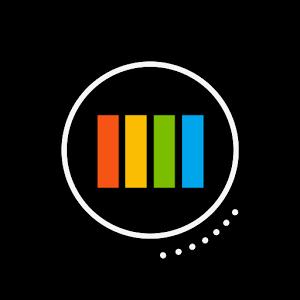 دانلود پروشات ProShot 3.1.1 برنامه دوربین پیشرفته و حرفه ای اندروید