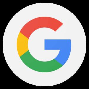 دانلود Google App 6.10.37.16 برنامه رسمی گوگل برای موبایل اندروید