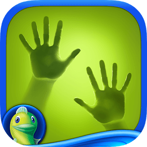Brink 2: Hidden Objects icon