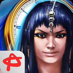 دانلود Time Gap Hidden Object Mystery 3.5.166 – بازی ماجراجویی جدید برای اندروید