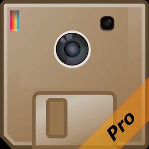 بهترین برنامه ذخیره عکس در اینستاگرام