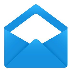 Boxer - Free Email Inbox App icon