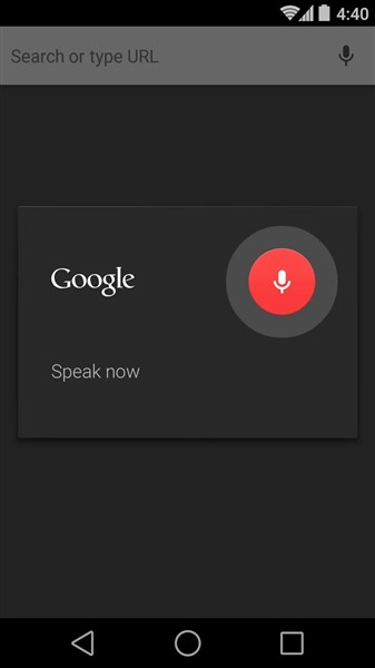 دانلود Chrome Dev 68.0.3430.2 – نسخه Dev مرورگر گوگل کروم اندروید