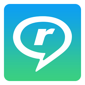 RealTimes Video Collage Maker اندروید APK