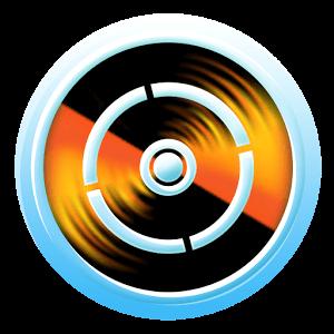 دانلود iO – A Physics Platformer 1.2.1 – بازی مبتنی بر فیزیک اندروید و ios