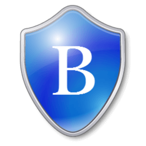 Bluetooth Firewall icon