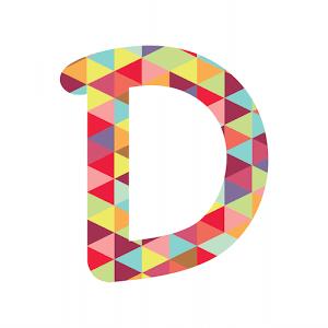 دانلود داب اسمش Dubsmash 2.19.2 برنامه ضبط ویدئو با صدای کاراکترهای محبوب اندروید