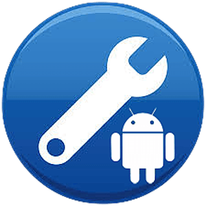 Toolbox for Android Ad-Free